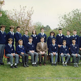 1989_class photo_Owen_2nd_year.jpg