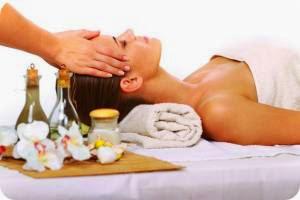 Эфирные масла для сухой кожи