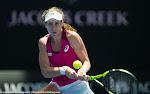 Johanna Konta - 2016 Australian Open -DSC_5874.jpg