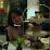 tiffany jean's profile photo