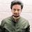 Kamish Momin's profile photo