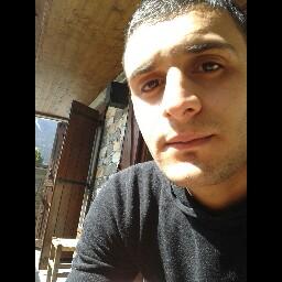 Abdul Deen