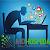 mdhospeda.com GPlus Icon