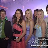 HTL-Pinkafeld0152filmen_at.jpg