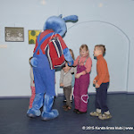 Laste pidu koos Jänku-Jussiga www.kundalinnaklubi.ee 03.JPG