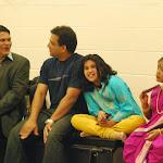 A2MM Diwali 2009 (169).JPG