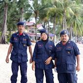 event phuket Andara Resort and Villas 021.JPG
