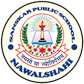 SPS Nawalshahi - Excellence In Education.