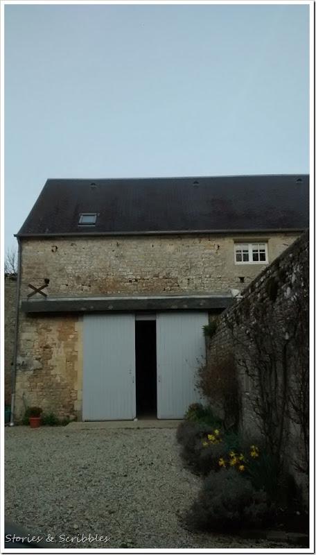 Normandy 075