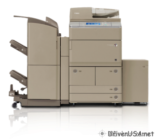 Download Canon iR-ADV 6265 laser printer driver – ways to add printer
