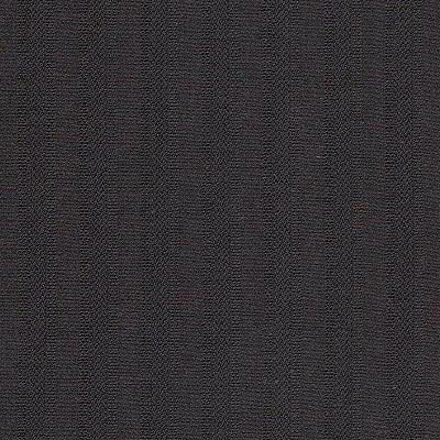 Bespoke tuxedos online tailor