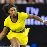 Serena Williams - 2016 Australian Open -DSC_2579-2.jpg