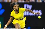 Serena Williams - 2016 Australian Open -DSC_2579-2.jpg