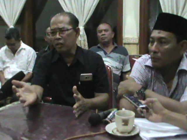 SK Menteri BUMN Disoal, Petani Tebu Ancam Boikot PTPN