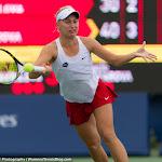 Daria Gavrilova - 2015 Rogers Cup -DSC_6457.jpg