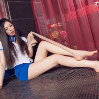 LiGui 2015.10.11 网络丽人 Model 佳怡 [35P] 000_0394.jpg