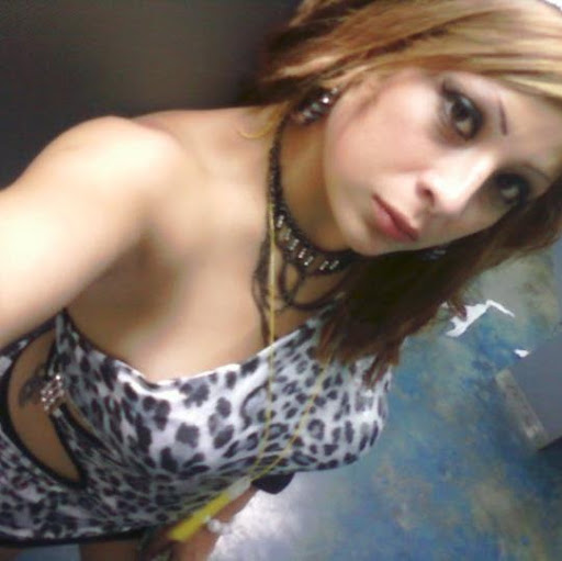 Nereyda Diaz
