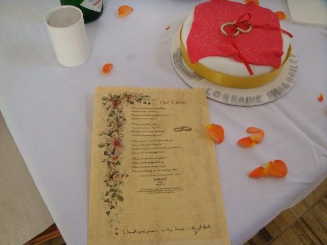 Gay Wedding Gallery - DSC01338.jpg