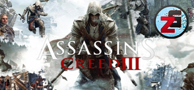 Game Patches: Assassins Creed III Patch v102 MegaGames