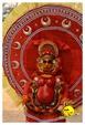 DSC_0016_keralapix.com_theyyam