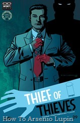 Thief of Thieves 029 (2015) (Digital-Empire)001