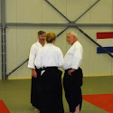 (2016) Aikido stage 26-06-2016