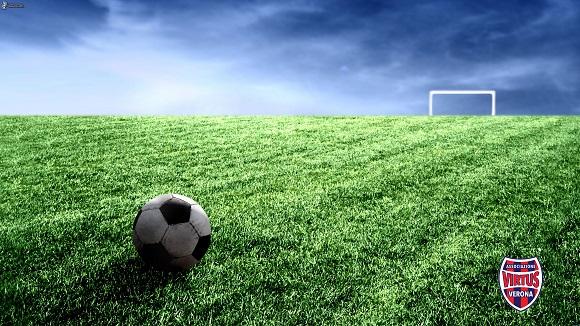 Juniores Elite, il tabellino di Pozzonovo-Virtus 3-2