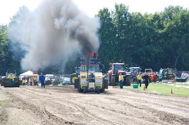 Zondag 22--07-2012 (Tractorpulling) (34).JPG