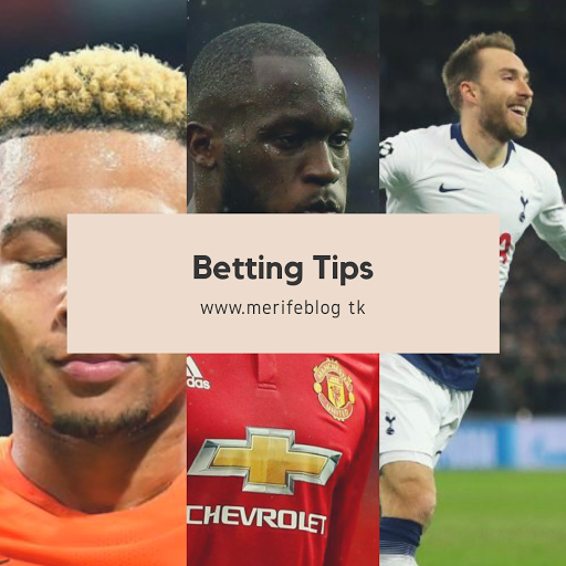 Daily Betting Tips | @CertifiedOdds @Misturbets