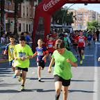 Catarroja Unió EsportivaIMG_2841_1000x1500.jpg
