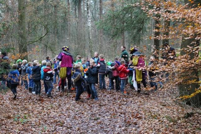 Sinterklaas jeugd 27 11 2013 - IMG_0779%2B%255B800x600%255D.jpg