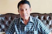 PT HIM Langgar Izin Usaha Perkebunan di Atas Lahan Adat Lima Keturunan