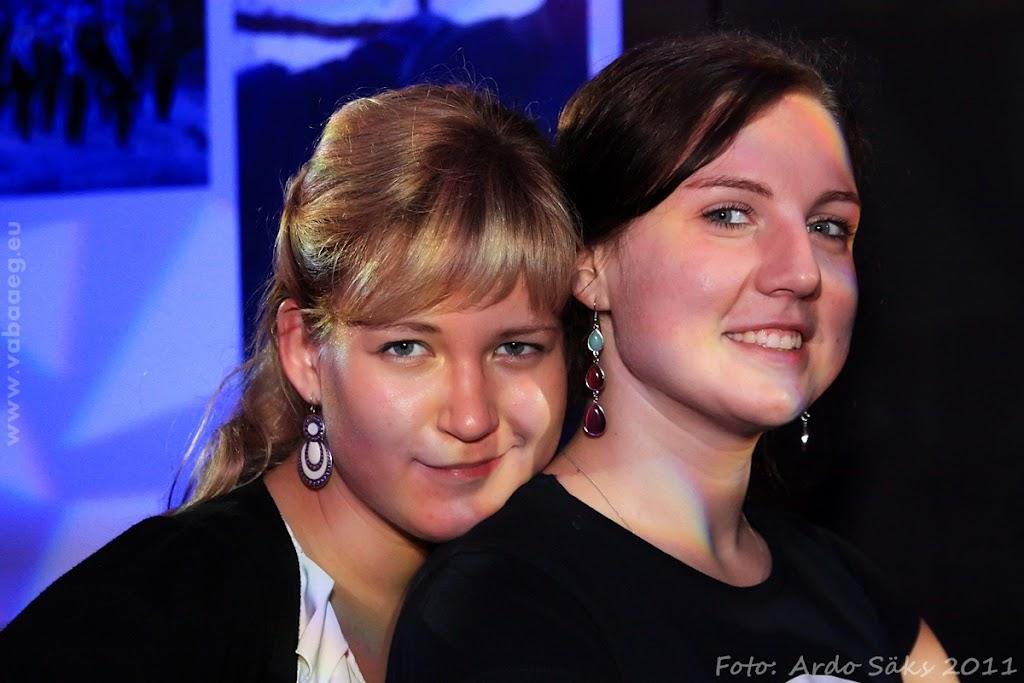 22.10.11 Tartu Sügispäevad / Kultuuriklubi pidu - AS22OKT11TSP_FOSA022S.jpg