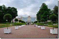 tsarskoye sole facade2