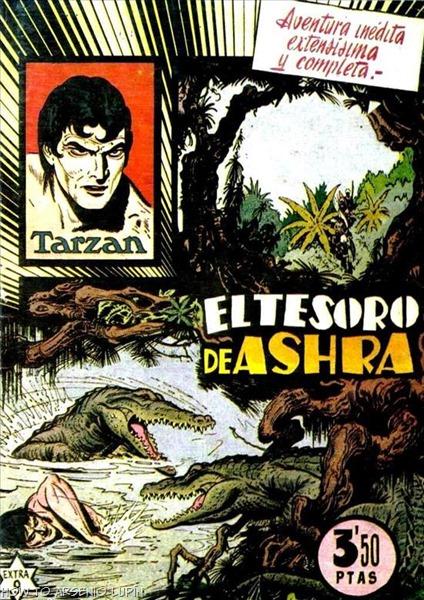 [P00009+-+Serie+Extra++-+Tarzan+%239%5B2%5D]