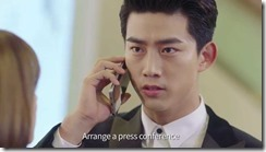 """[LOTTE DUTY FREE] 7 First Kisses (ENG) #6 Ok Taecyeon """"Too much to handle"""".mp4_000389275_thumb"""