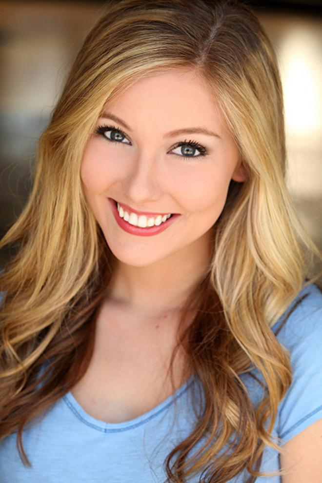 Anna Claire Sneed   Net Worth, Income, Salary, Earnings, Biography, How much money make?