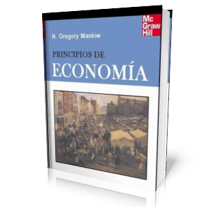 GREGORY PRINCIPIOS PDF DE ECONOMIA MANKIW DESCARGAR