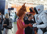 Go and Comic Con 2017, 253.jpg