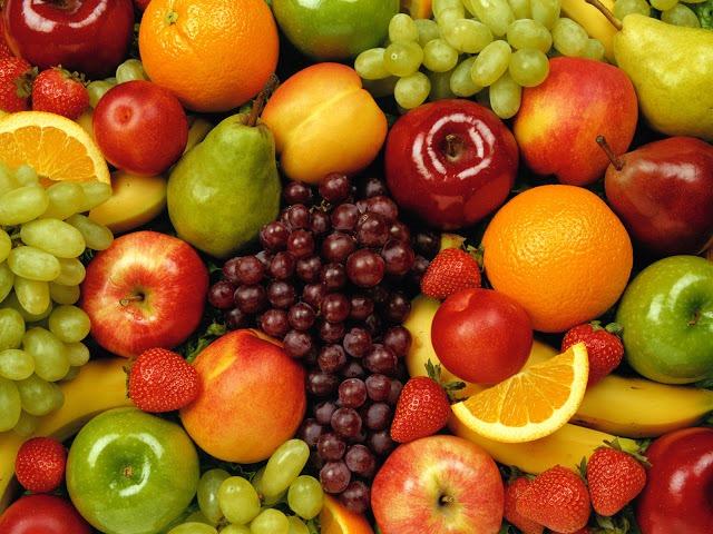 Senarai HEALTHY GOODIES UNTUK MAJLIS HARI JADI KANAK-KANAK (4)