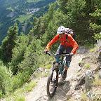 Tibet Trail jagdhof.bike (249).JPG