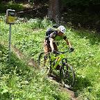 3Länder Enduro jagdhof.bike (67).JPG