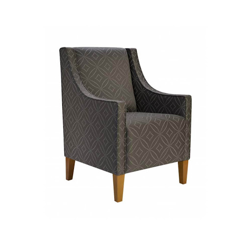 Stuart Jones Annabel Chair