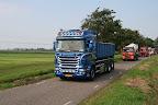 Truckrit 2011-015.jpg