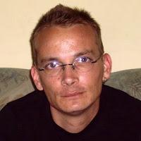 Profilbild von Thomy Lehmann