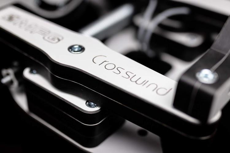 mfg-crosswind-rudder-pedals-8.jpg