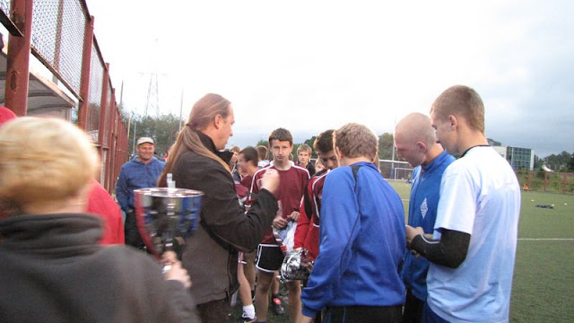 Wielki Finał Ligi Dzielnic Południowych 2010/2011 - final168.JPG