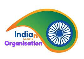 List of National Organisation recently in News