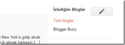 blogger-izledigim-bloglar