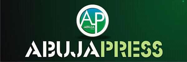 Abuja Press